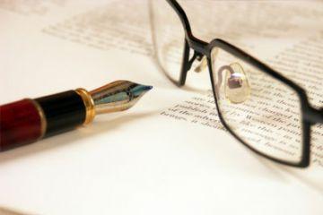 چگونه مقاله نویسی را شروع کنیم؟